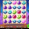 カジノスロット、おすすめのゲーム「Sweet Alchemy」