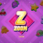 カジノスロットの解説「Zoom」