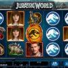 オンラインカジノスロット、ユーチューブ、『Jurassic World』
