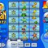 オンラインカジノスロット、還元率が業界トップクラスの、『Ocean Princess』
