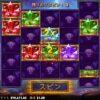 ネットカジノ・スロットで、爆発力のある最新マシン、『Drago - Jewels of Fortune』